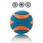 ball-chuckit-ultra-squeaker-ball-1_medium